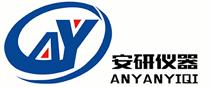 杭州安研仪器制造股份有限公司
