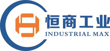 苏州恒商工业设备有限公司