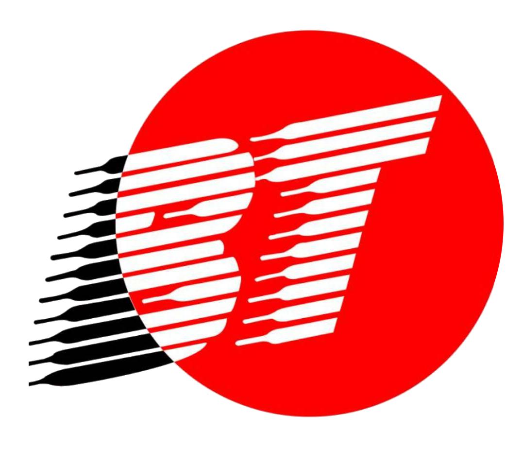 吉林市奔騰儀器有限責任公司