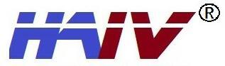 扬州海沃电气科技发展有限公司