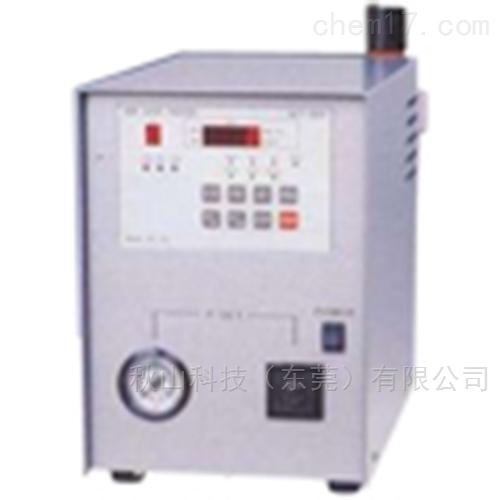 日本NAKK差压式恒容量型检漏仪NLT-320T2