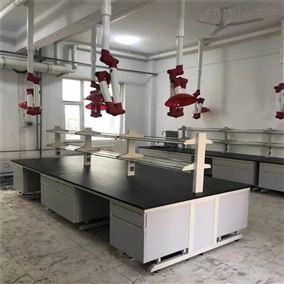 潍坊实验室设备万象吸气罩