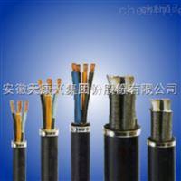 聚氯乙烯绝缘补偿电缆
