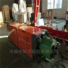 钢绞线锚固试验机