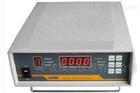 數字扭力測試儀BS系列/B系列
