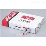 9-851-01樣品瓶(按箱銷售) 220個/盒