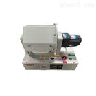 PT-9030化妝品筒試驗機