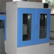 LRH-800(F)大容量生化培養箱