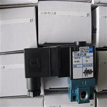 美国MAC高频电磁阀35A-ACA-DEFJ-1JJ现货