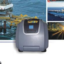 液压油微量元素测试仪器