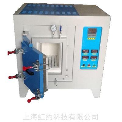 GLHY1700-60管式气氛炉