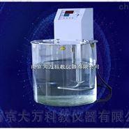 HK-1D玻璃恒温水槽