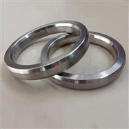 新蔡縣316材質不銹鋼金屬八角墊片銷售價