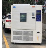 海南省文昌市生产可程式恒温恒湿试验箱