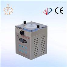HL-2N恒流泵(耐有机) 实验