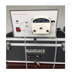 ST510直链淀粉测定仪粮油食品检测