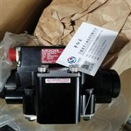MOOG阀 G631-3704A