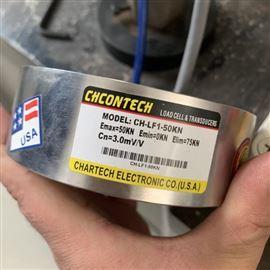 美国现货CHCONTECH传感器CH-LF1-50KN