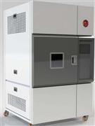氙灯耐气候老化实验箱