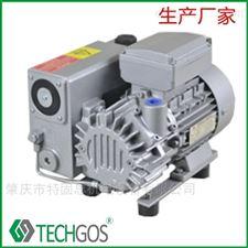 VLT-001真空泵