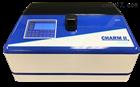 LF-SULFA-100KCharm II磺胺类检测