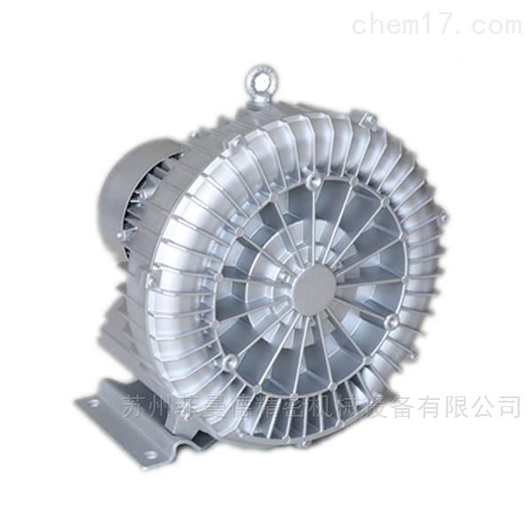 2PB610H16高压鼓风机