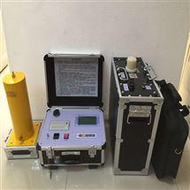 VLF超低频高压发生器扬州