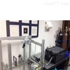3D速度场多普勒测速仪
