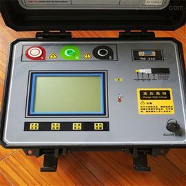 YK5000V智能型绝缘电阻测试仪