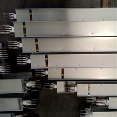 密集型母线槽正品保障