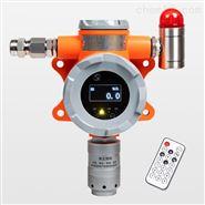 新国标气体检测仪