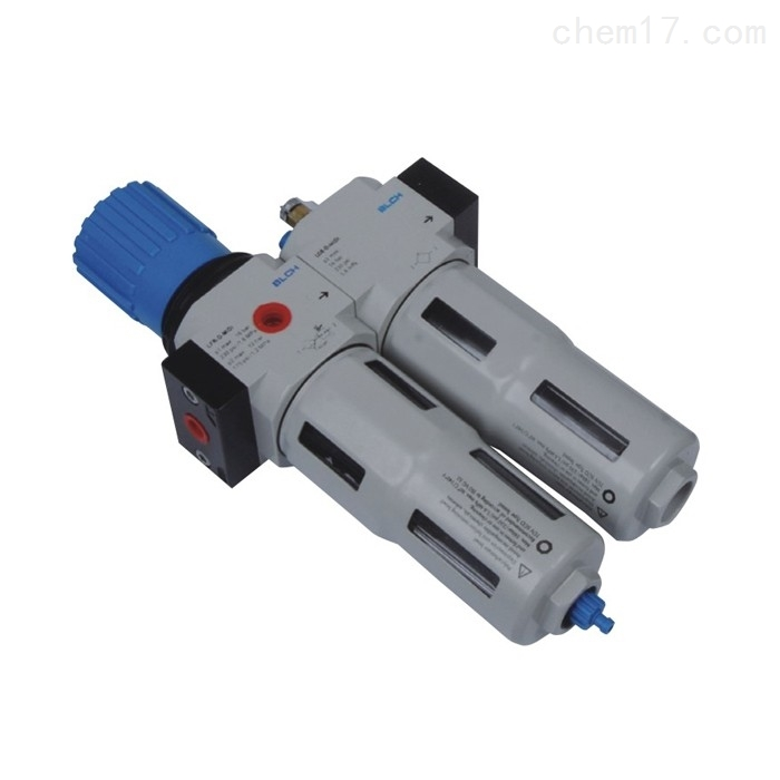BLCH FRC-MINI-02三联件
