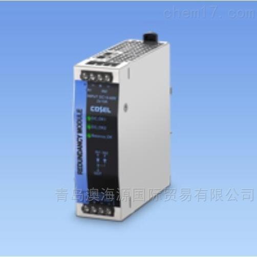 KRE-20A电源日本进口COSEL