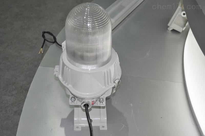 NFC9180-防眩泛光灯现货