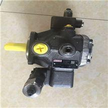 Rexroth-油泵A11VLO190DRS/11R-NPD12N00