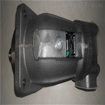 PVV1-1X/046RA15DVB力士乐叶片泵国内现货