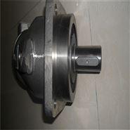 力士乐柱塞泵A11VO60DR/10R-NSC12K02