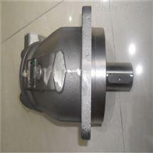油泵现货直发A11vo75LRDS/10R-NSD12N00-S