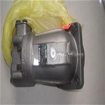 PVV4-1X/113RJ15UMC力士乐叶片泵国内现货