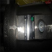 德国进口力士乐品牌油泵A11VLO190EP2/11R-NSD12K02