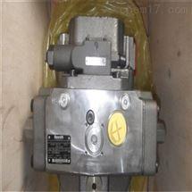 力士乐柱塞泵A11VO75LRDS/10L-NSD12K01