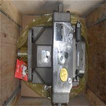 德国进口力士乐品牌油泵A11VO75LRDS/10R-NPD12K04