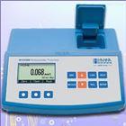 北京水質重要參數分析儀