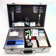 GT-PF20高智能土壤养分检测仪