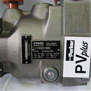 美国派克parker柱塞泵PVM系列