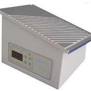 北京手持式无线温度记录仪