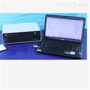 上海辰華CHI800D電化學分析儀