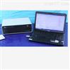 上海辰华CHI800D电化学分析仪
