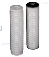 EXA20-40-8EFiltrafine Extra-Flow 深度折叠式滤芯系列