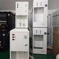 氮含量测定凯氏定氮蒸馏仪GY-DTZLQ